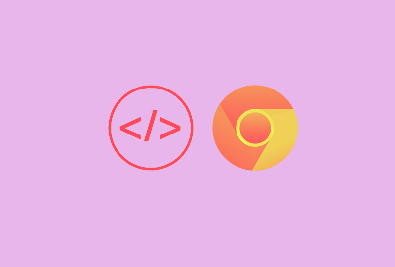 Top Chrome Extensions for Developers